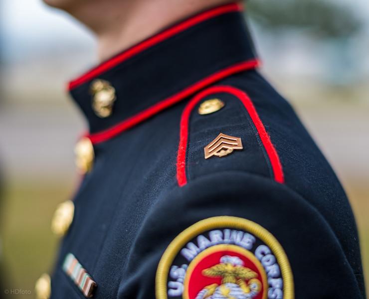 DSHS ROTC ,December 07, 2019,-269.jpg