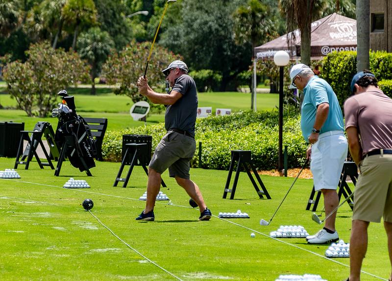 2019 PBS Golf Fundraiser -Ken (15 of 247).jpg