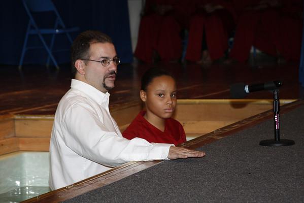 2011-02-13_GBC Baptisms