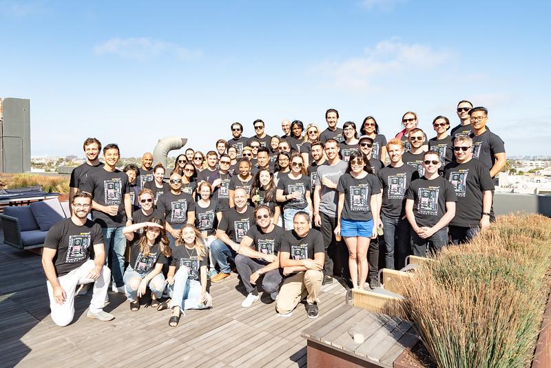 hackathon2018-g.jpg