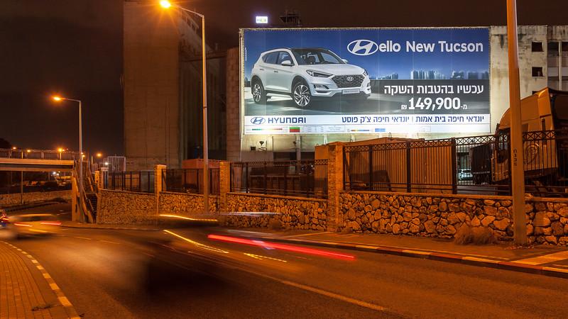 01-14-19-Huge-HyundaiTucson-Haifa-Big (10 of 16).jpg