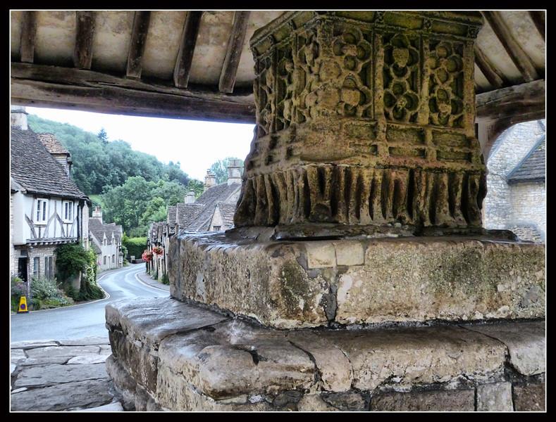2012GL Castle Combe 014.jpg