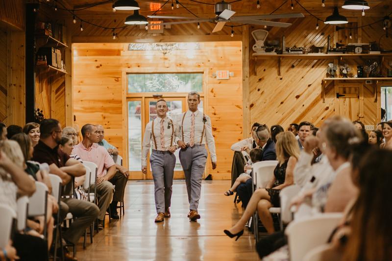 Jacqueline and gina wedding-2440.jpg