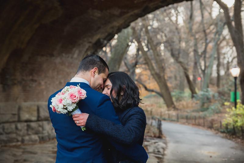 Central Park Wedding - Leonardo & Veronica-96.jpg