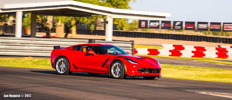 Corvette-red-STIG-A-4910.jpg