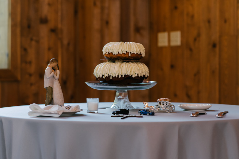 Kaitlin_and_Linden_Wedding_Details-55.jpg