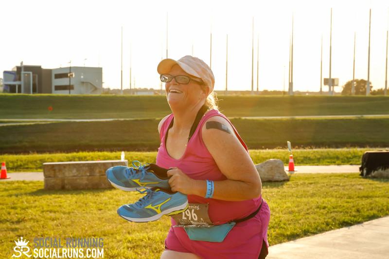 National Run Day 5k-Social Running-3240.jpg