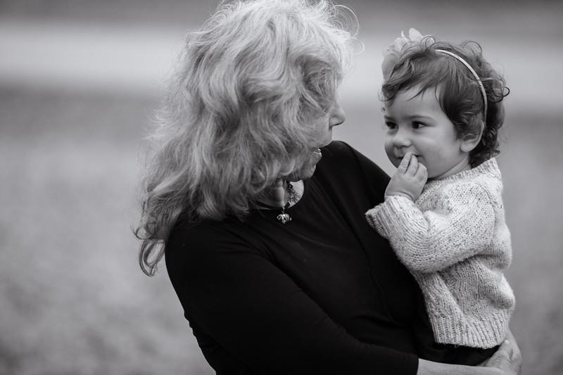 grandparents winter 2018-6814.jpg
