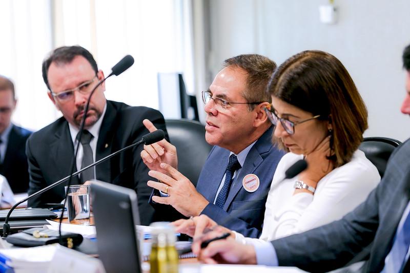 040619 - CCJ - Senador Marcos Do Val_43.jpg