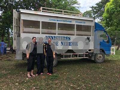 tjc-sonographers-examine-haitians-on-medical-mission-trip