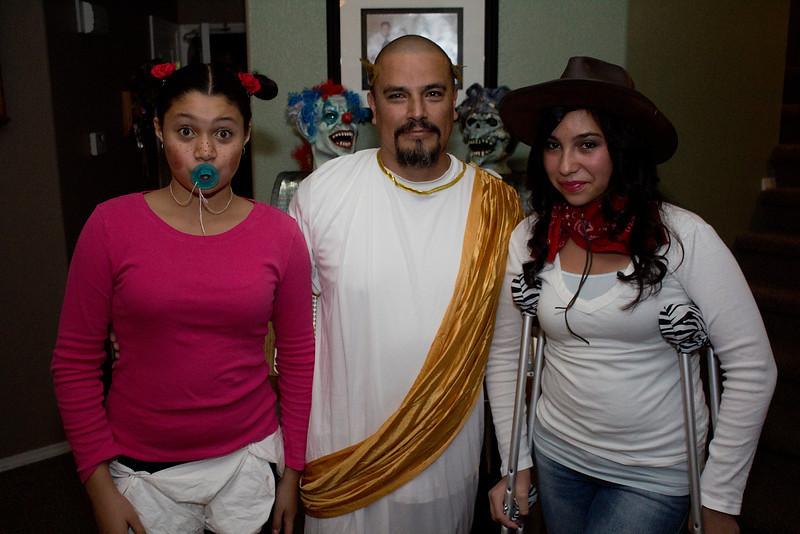 Halloween-2011 051.jpg
