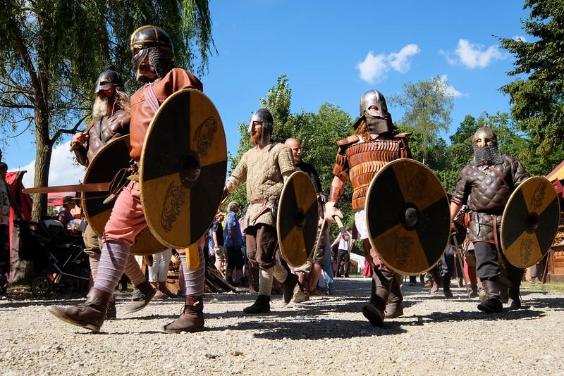 Kaltenberg Medieval Tournament-160730-82.jpg