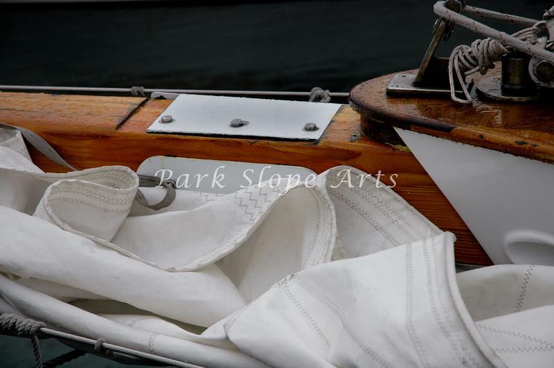 Summer Sailing-1780.jpg