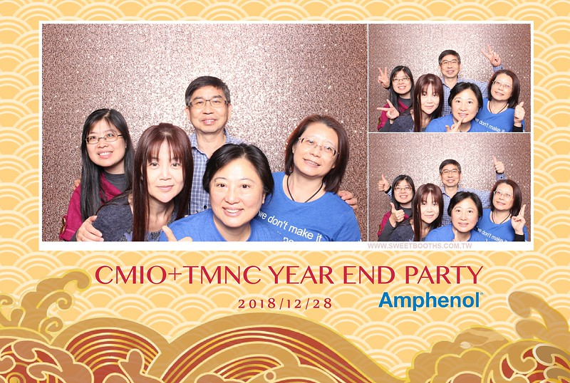 12.28_Amphenol134.jpg