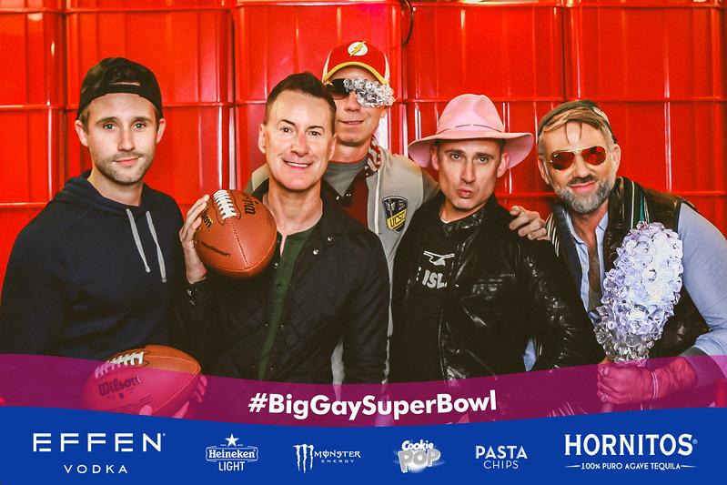 Big Gay Super Bowl Party 2017-045.jpg