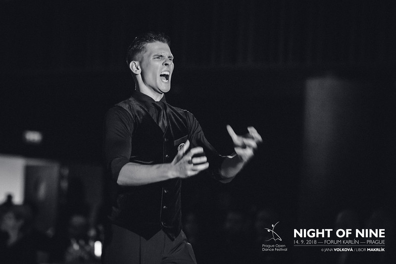 20180914-203138-1104-prague-open-night-of-nine-forum-karlin.jpg