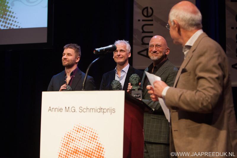 annie mg schmidtprijs 2014 foto jaap reedijk-8132.jpg