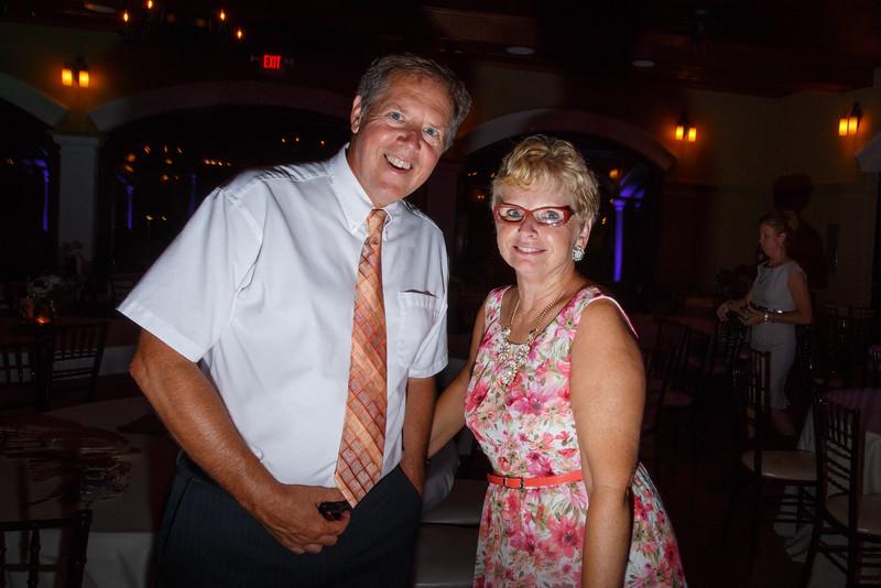 7-25-2015 Erin and Nick-913.jpg