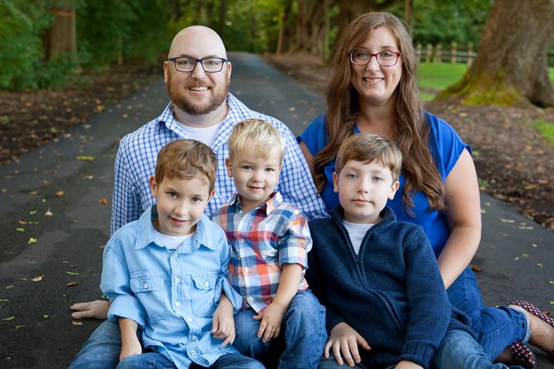Kristi Family-1029.jpg