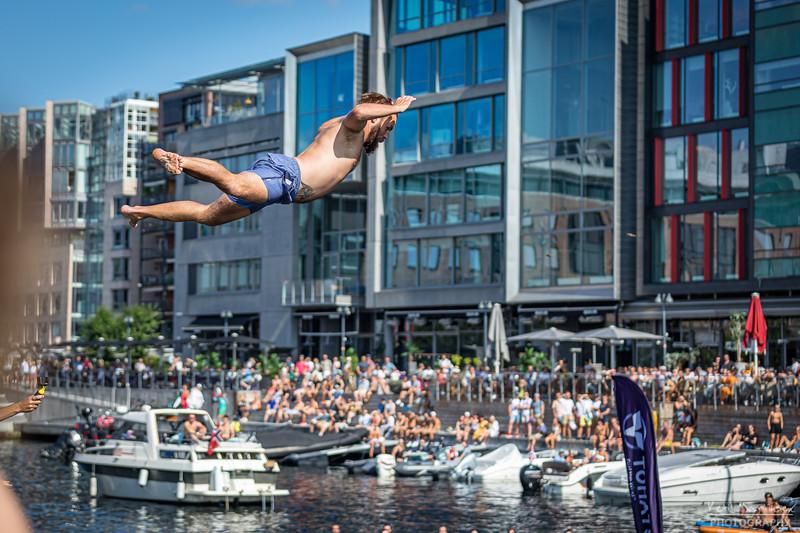 2019-08-03 Døds Challenge Oslo-271.jpg