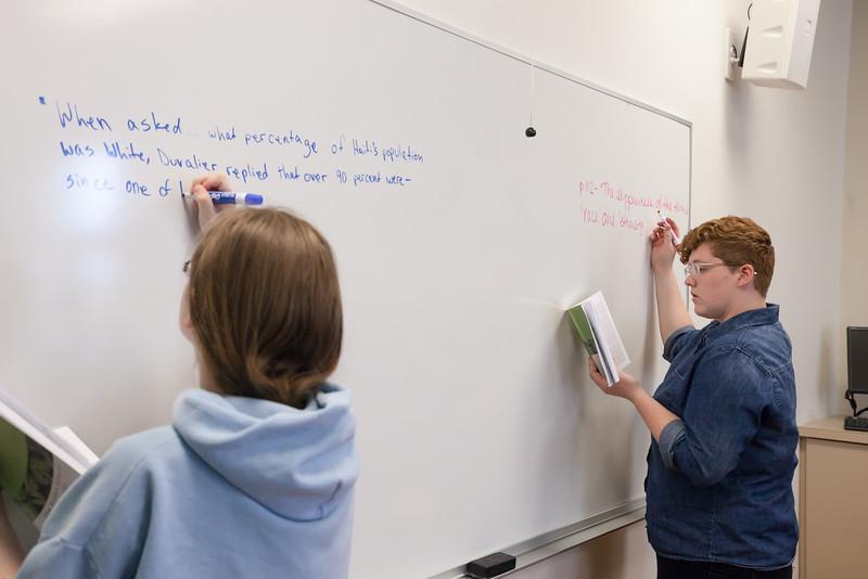 Helen Boyd Kramer Classroom-26.jpg