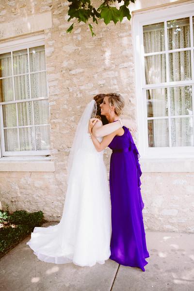 A & L _pre wedding (126).jpg