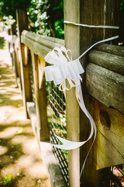 Herman Wedding-71.jpg