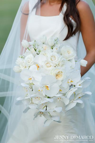 Jones/Thibodeaux Wedding Smith Family Chapel Barton Creek Country Club 8.8.15