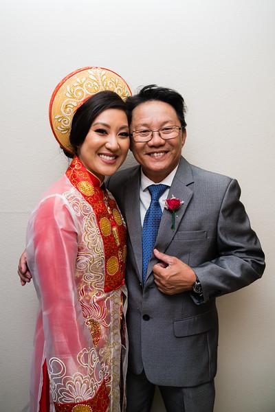 Quas Wedding - Print-317.jpg