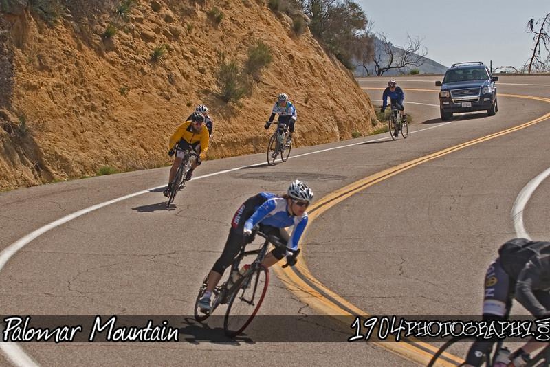 20090314 Palomar 198.jpg