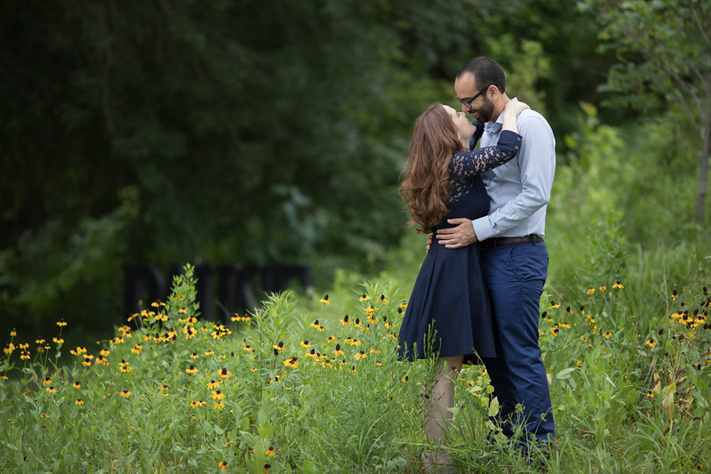 Houston Engagement Photography ~ Sheila and Luis-1241.jpg