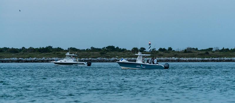 ACGFA Boats-0027.jpg
