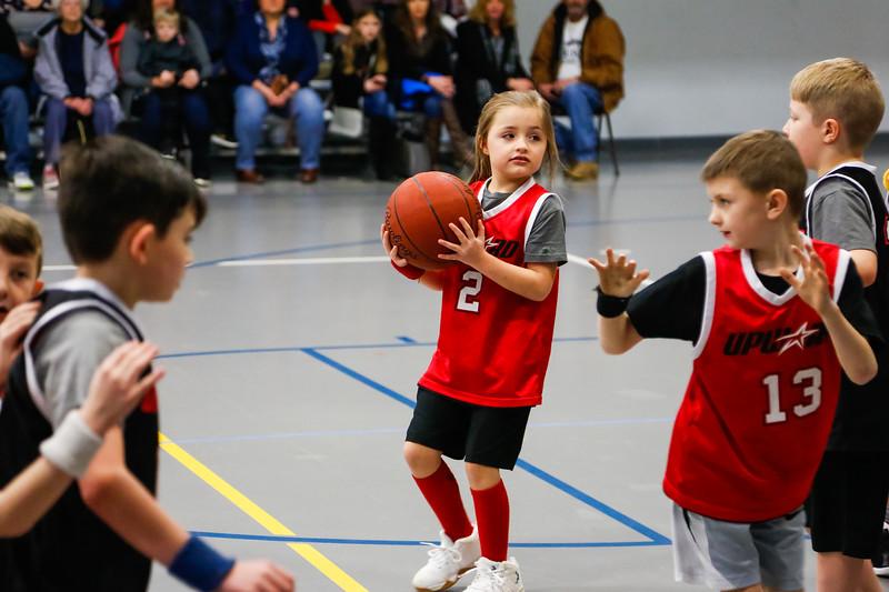 Upward Action Shots K-4th grade (804).jpg