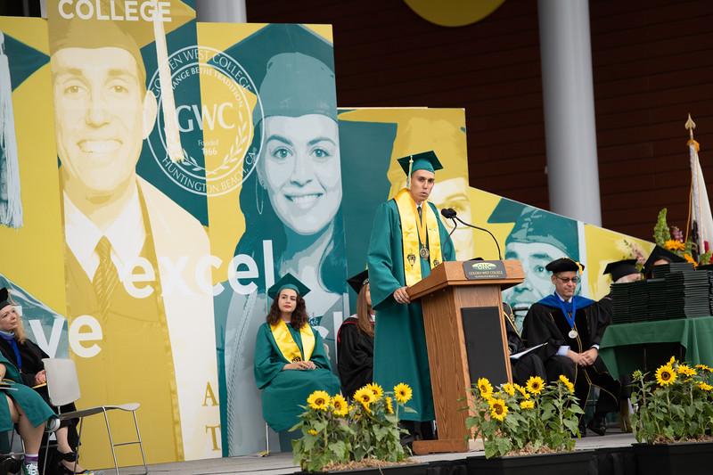 Graduation-2018-2173.jpg
