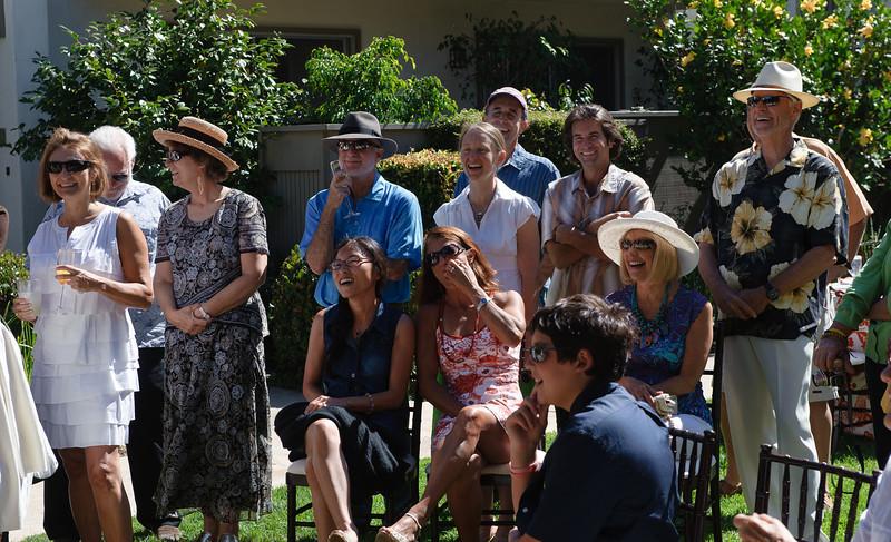10_08_22Eric and Carols wedding and sundry others0100.jpg