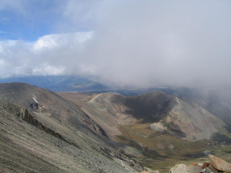 Mt Sherman 006.jpg
