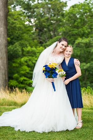 2018-Lisa&Jackie-Wedding