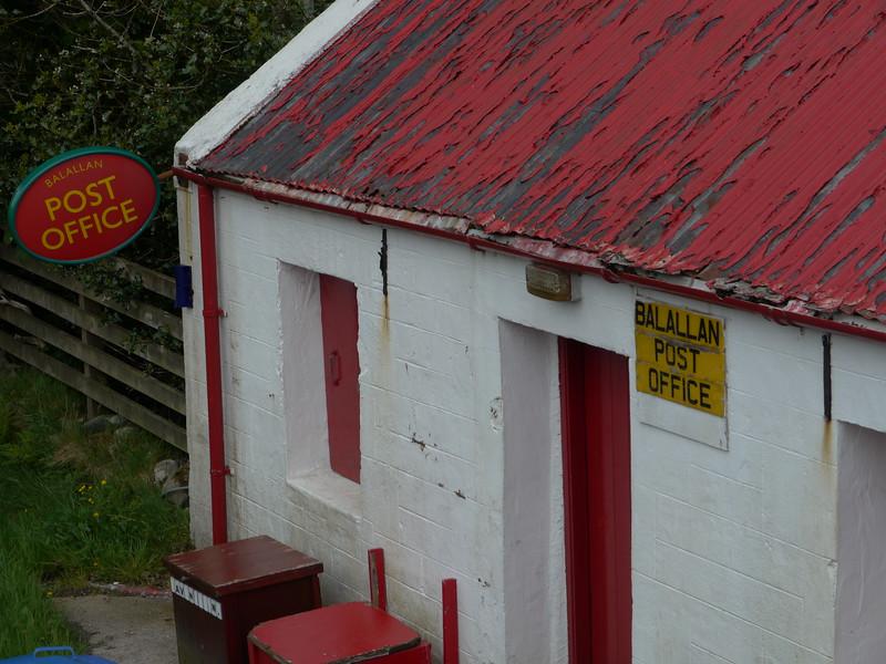 @RobAng Juni 2015 / Balallan, Harris (Western Isles/Outer Hebridies) /  Sgir'Uige agus Ceann a Tuath nan, Scotland, GBR, Grossbritanien / Great Britain, 36 m ü/M, 2015/06/21 16:39:06