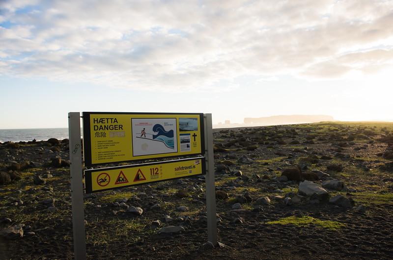 iceland-494.jpg