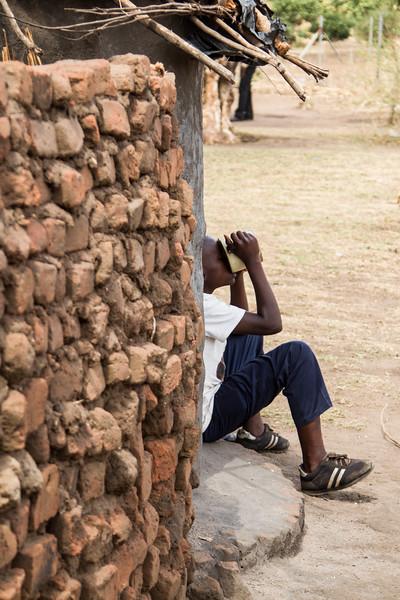 Malawi-249.jpg