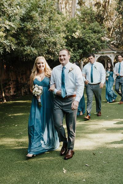 Epp Wedding  (368 of 674) + DSC03221.jpg