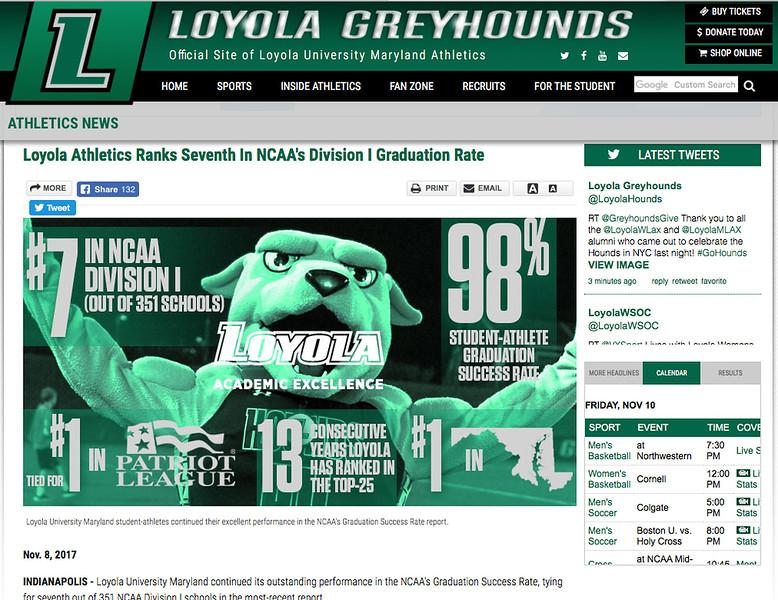 Loyola_screenshot_2017-71.jpg