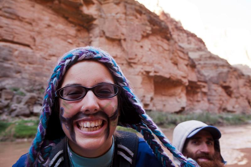 Grand Canyon October-0840.jpg