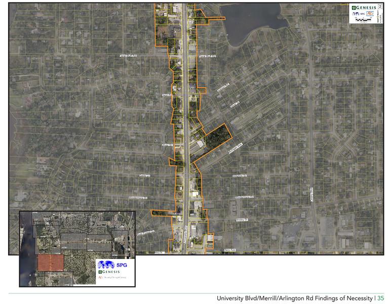 Arlington-FON-Report_FINAL-38.jpg