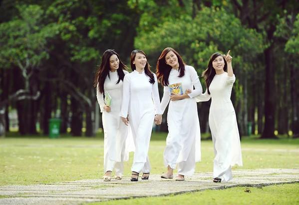 3 hình - Nguyễn Đình Tài