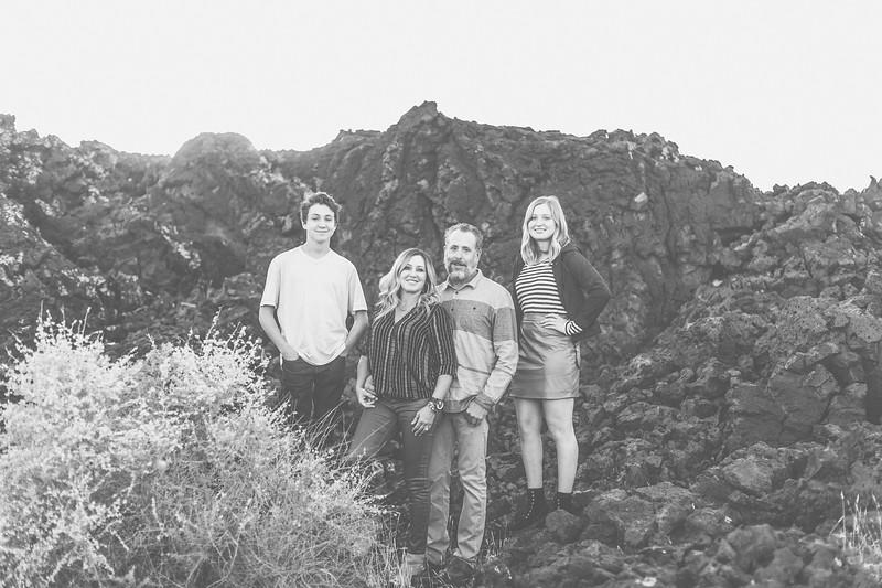 Palmer Family 2017-3.jpg