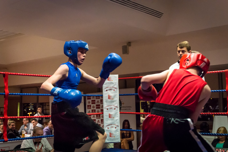 -Boxing Event March 5 2016Boxing Event March 5 2016-15860586.jpg