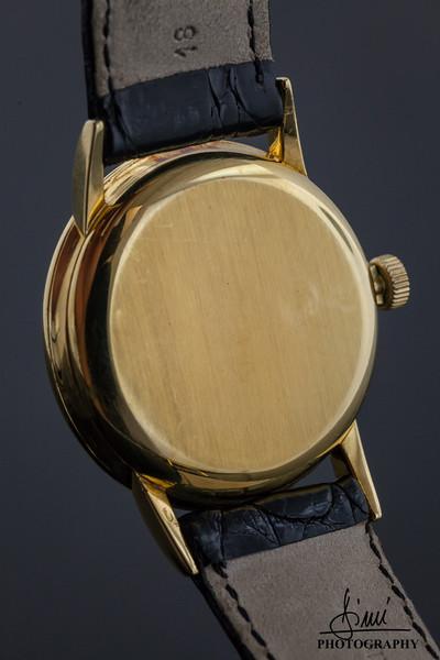 gold watch-2490.jpg