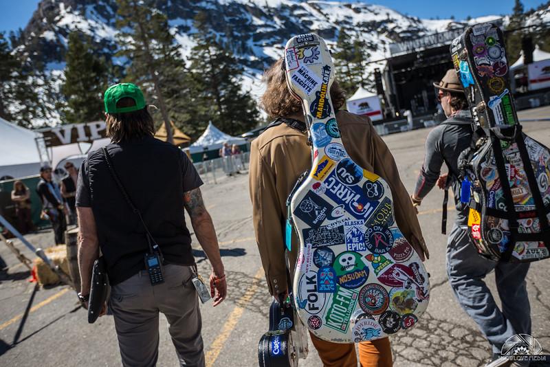 WWG_Tahoe_Lockman_Showlove_2016-141.jpg