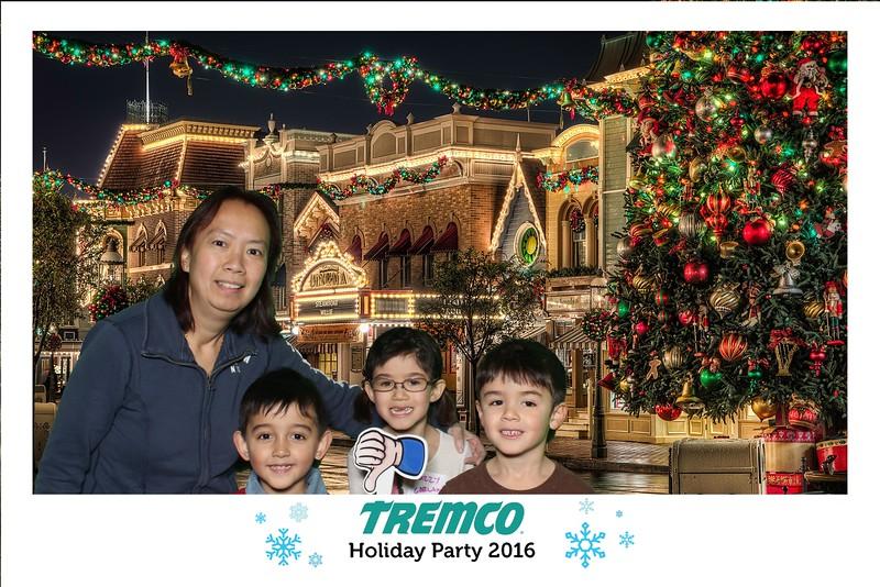 TREMCO_2016-12-10_09-26-09.jpg